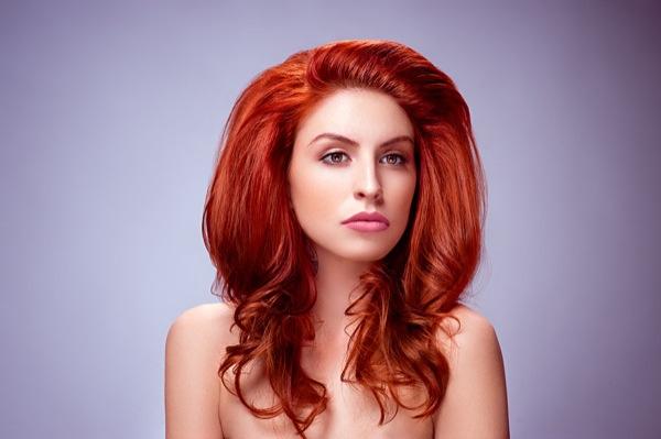 red_hair_love_by_jasminceljo-d4igdaa