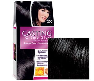 casting-creme-gloss-200-noir-ebene-noirs-glossy
