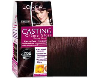 casting-creme-gloss-262