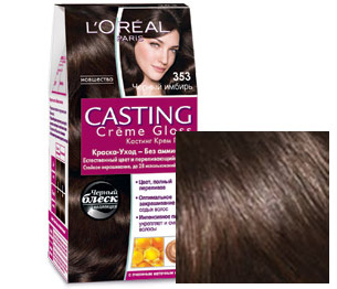 casting-creme-gloss-353