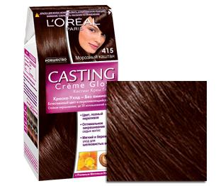casting-creme-gloss-415-marron-glace-chatains-et-bruns