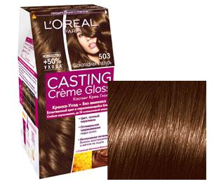 casting-creme-gloss-503