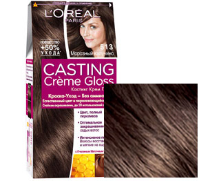 casting-creme-gloss-513