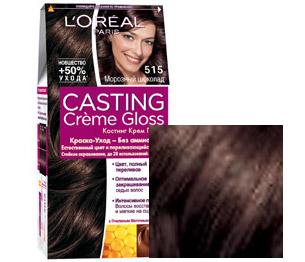 casting-creme-gloss-515-chocolat-glace-glossy-chocolats