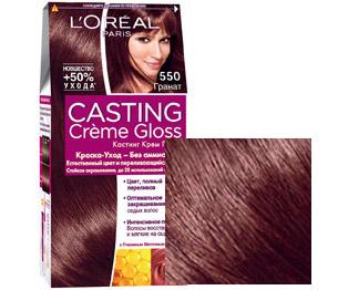 casting-creme-gloss-550-acajou-rouge-et-acajous