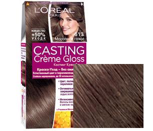 casting-creme-gloss-613