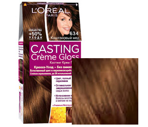 casting-creme-gloss-634-marron-miel-miels-glossy