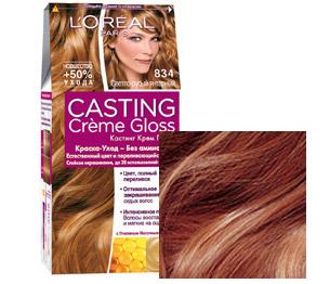 casting-creme-gloss-834-blond-ambre-caramels-miels