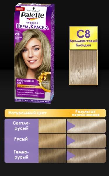 palette-palitra-c8-briliantiviy-blondim