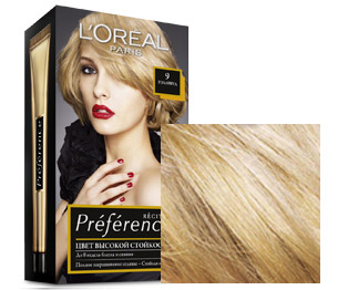 recital-preference-y-hollywood-blond-tres-clair