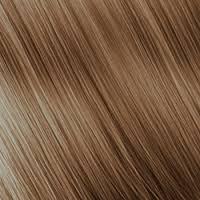 NOUVELLE Hair Color 7:31