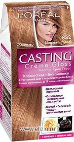 casting-creme-gloss-832