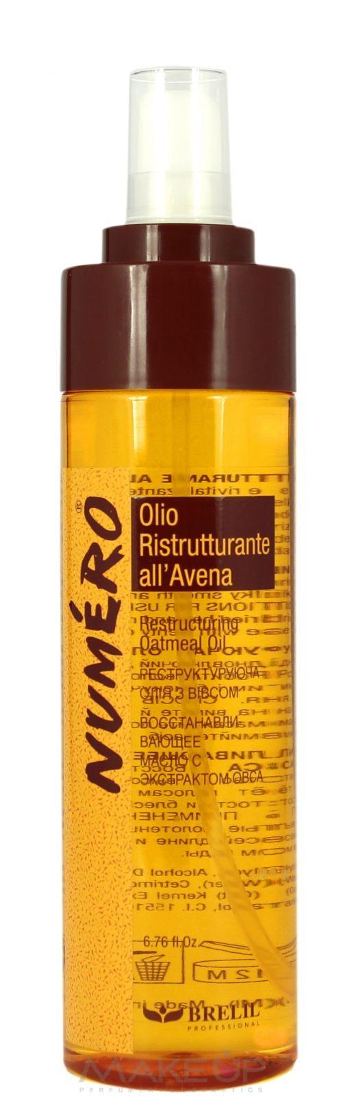 vosstanavlivajushhee-maslo-s-jekstraktom-ovsa---brelil-numero-restructuring-oatmeal-oil-57321-20130726100412