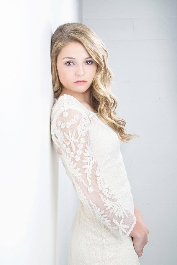 blondinka14