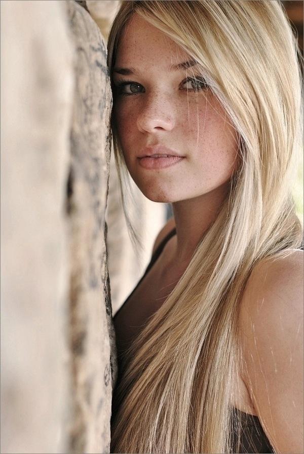 blondinka17