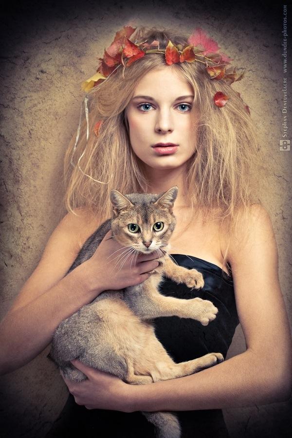 blondinka19