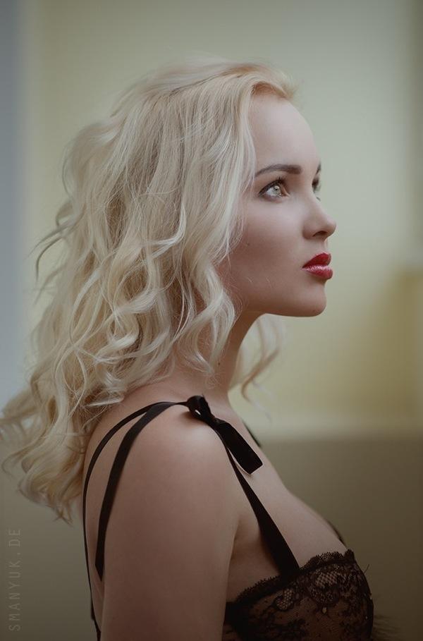 blondinka3