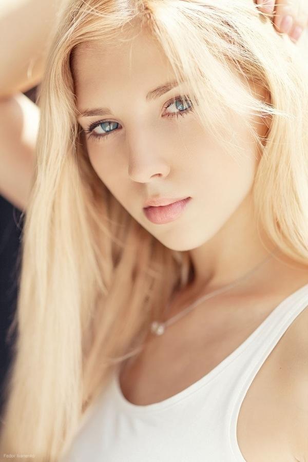 blondinka4