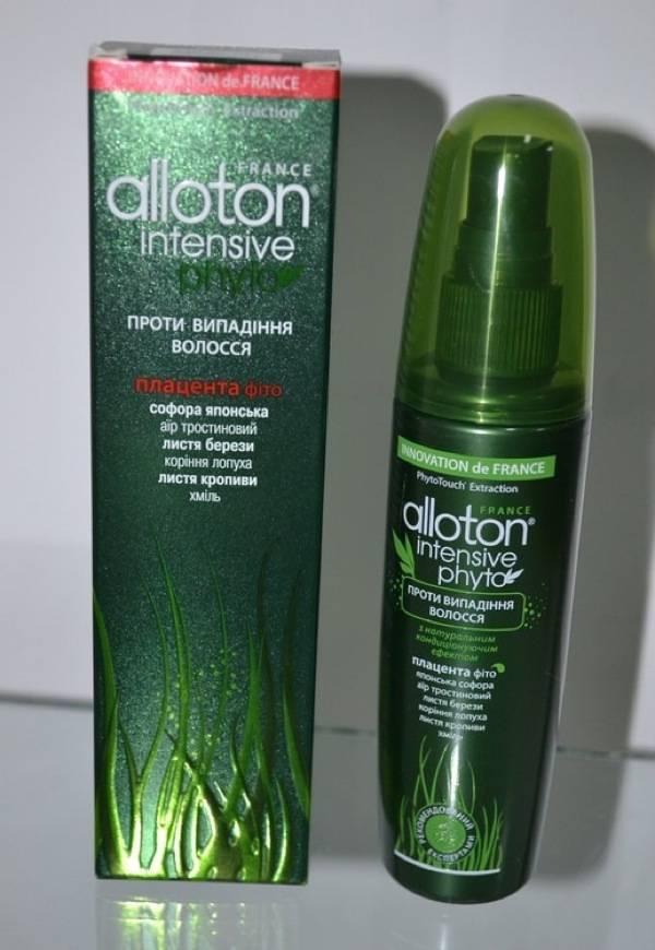 alloton-01