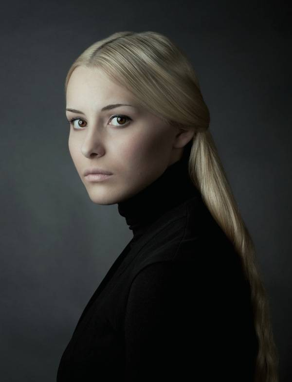 blondinka-seksualnie-volosi7