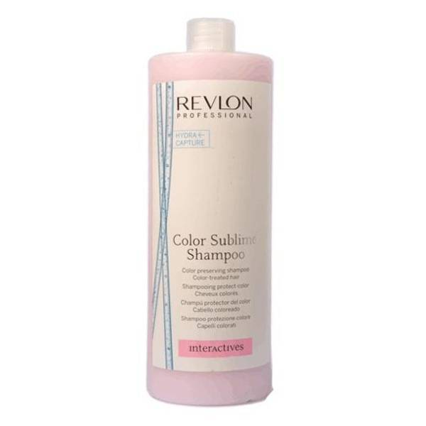 revlon-professional-color-sublime-shampoo-shampoo-1250ml_1_900