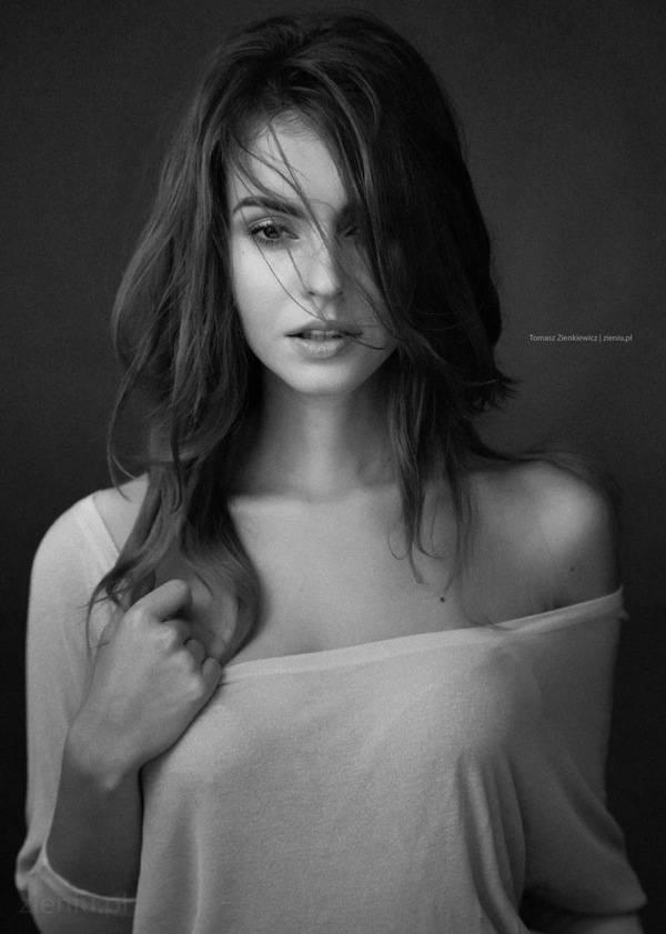 #sensual by zieniu