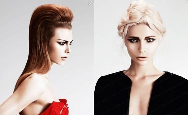 strigki-moda-2014-1-11