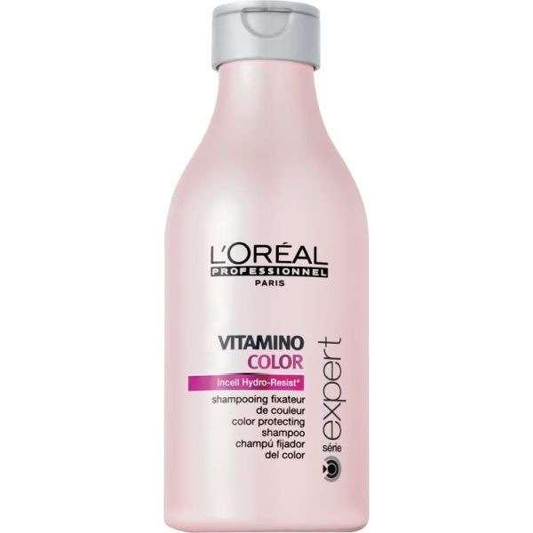 loreal-professionnel-serie-expert-vitamino-color-shampoo