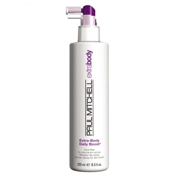 paul_mitchell_extra_body_daily_boost_250ml