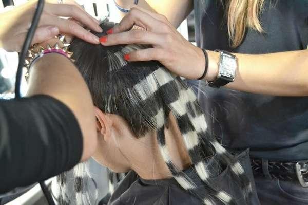 Hairchalk-L'Oreal-Professionnel7
