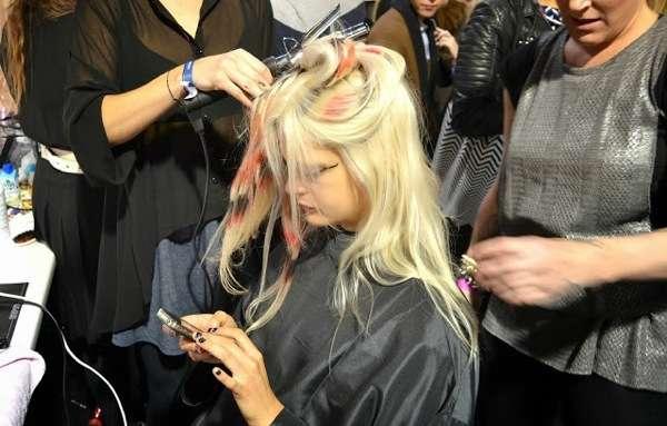 Hairchalk-L'Oreal-Professionnel9