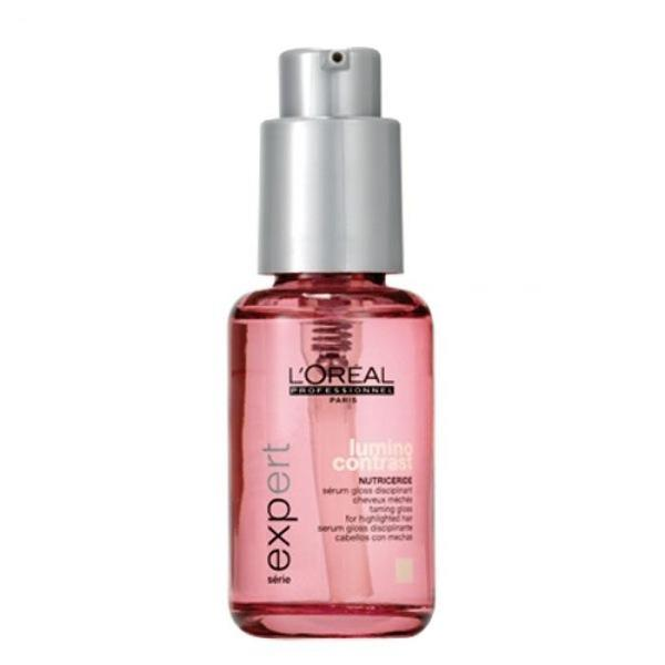 loreal-professionnel-serie-expert-lumino-contrast-nutriceride-serum-gloss-gel-fluid-nesmyvaemyy-gel-flyuid