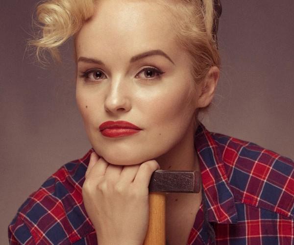 volosi-blond