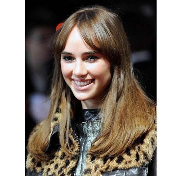 http-::shemyvyazaniya.com:page:pulover-uzorom-iz-kos-ot-vibe-ulrik1-1