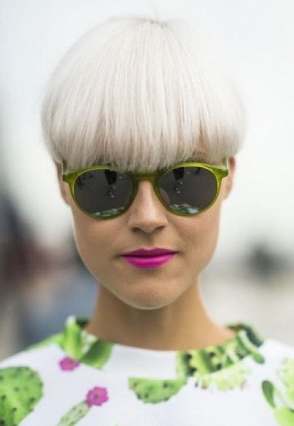 http-::shemyvyazaniya.com:page:pulover-uzorom-iz-kos-ot-vibe-ulrik6