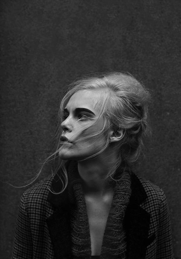 blondinka-seksualnie-i-krasivie-volosi-2015-2