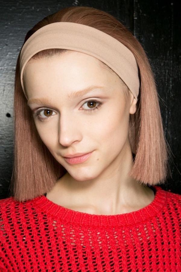 modnie-pricheski-2015-36