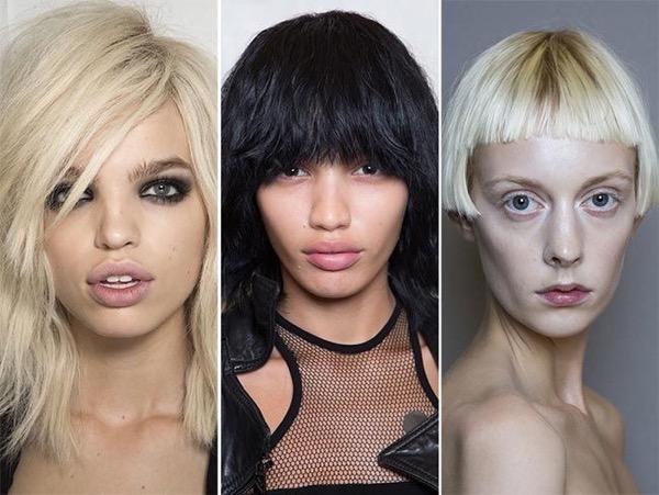 2015_hairstyle_srednie-volosi