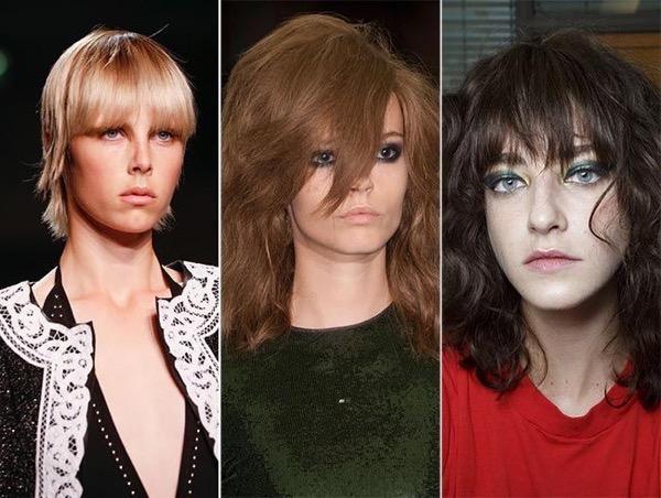 2015_hairstyle_srednie-volosi3