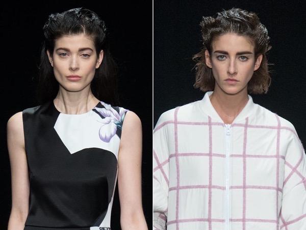 2015_hairstyle_srednie-volosi6