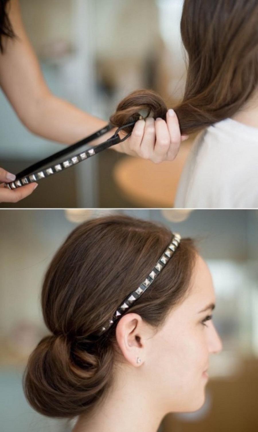 Как избавиться от волос на лобке: 6 14