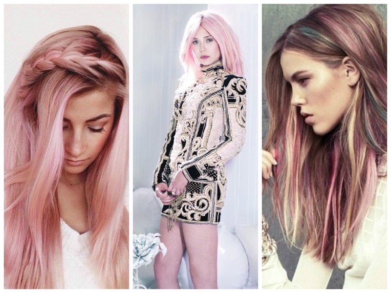 modnoe-kolorirovanie-2016-3