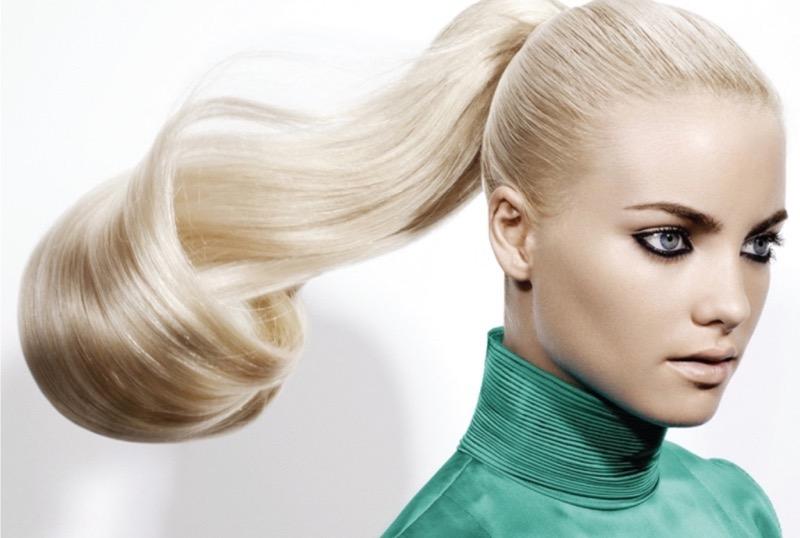 odescvechivanie-volos-blond