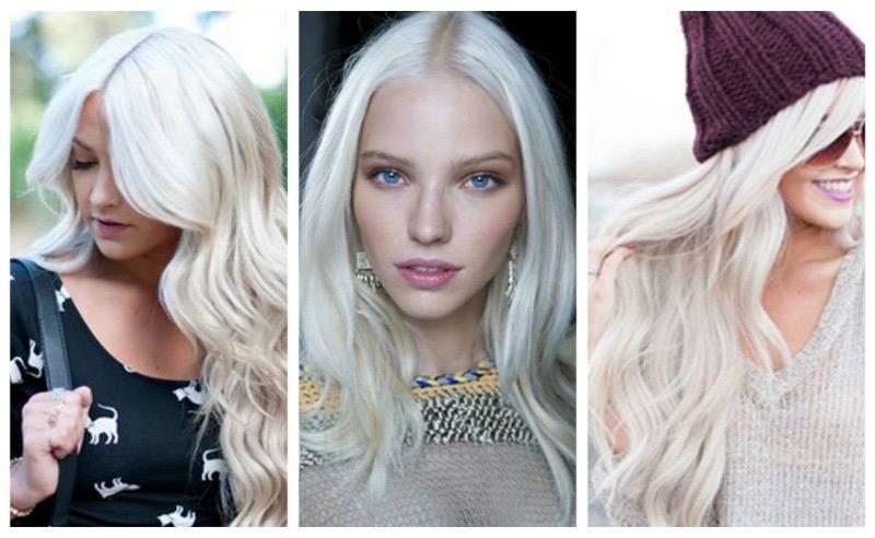 odescvechivanie-volos-blond6