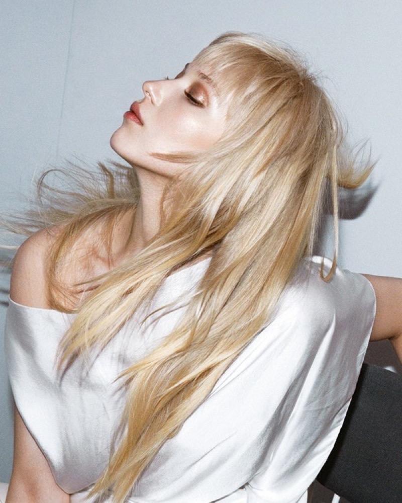 odescvechivanie-volos-blond7