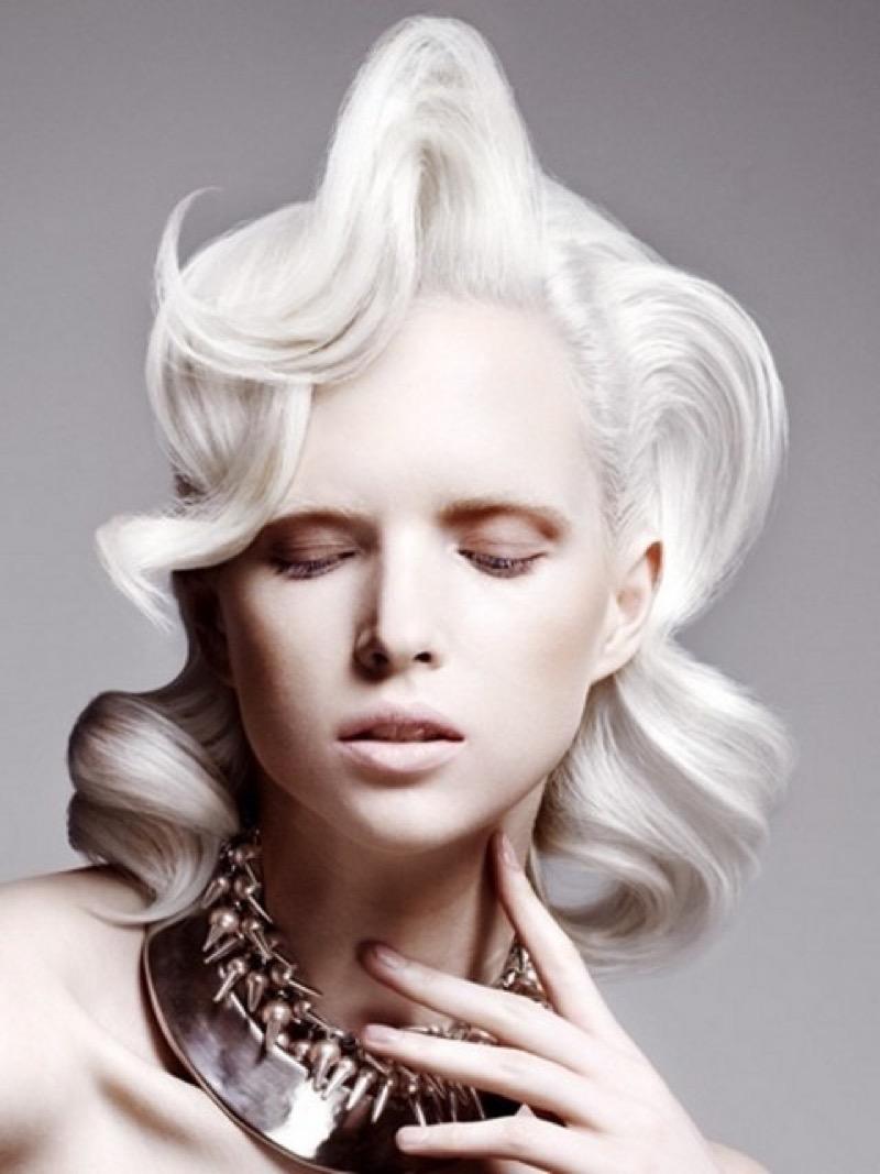 odescvechivanie-volos-blond9