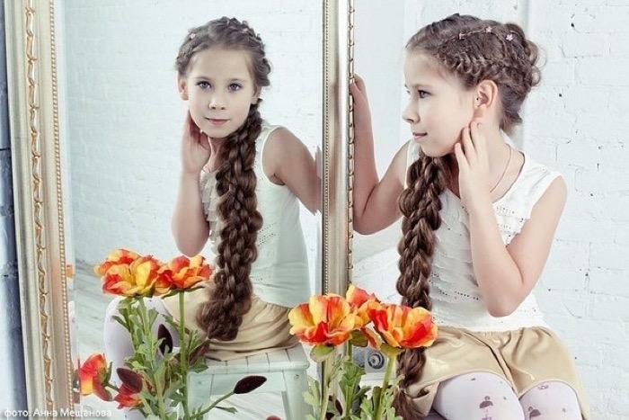 detskie-pricheski-dlya-devochek-na-noviy-god8