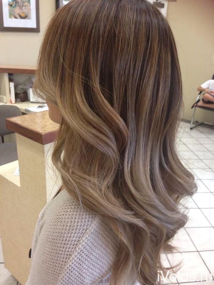 shokoladniy-blondin2
