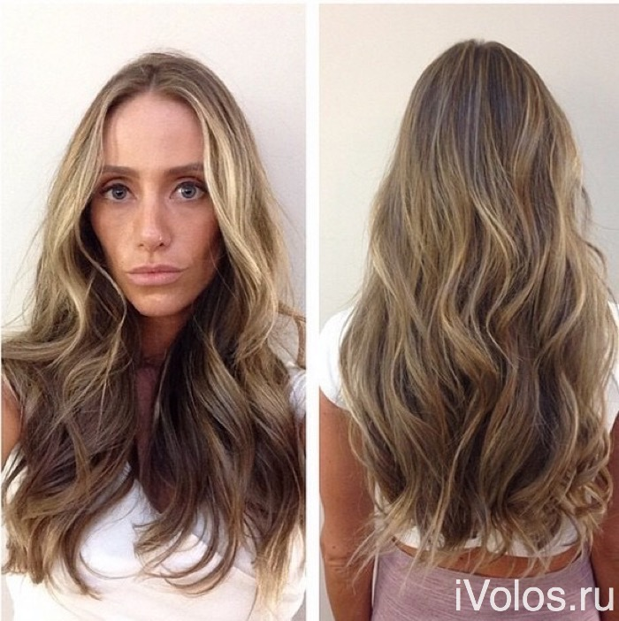 shokoladniy-blondin3