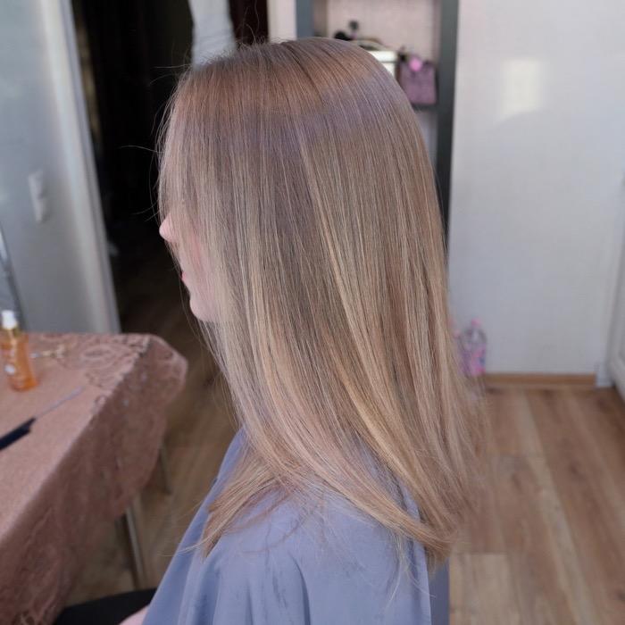 Keune-blondirovanie2